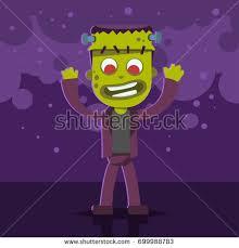 Free Frankenstein Pumpkin Stencil Printables by Frankenstein Stock Images Royalty Free Images U0026 Vectors