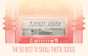 George Jones Rockin Chair Chords by 4 The Munsters The 50 Best Tv Show Theme Songs Complex