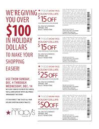 Macy's Coupon Code Roc Race Coupon Code 2018 Austin Macys One Day Sale Coupons Extra 30 Off At Or Online Via Promo Pc4ha2 Coupon This Month Code Discount Promo Reability Study Which Is The Best Site North Face Purina Cat Chow Printable Deals Up To 70 Aug 2223 Sale Ad July 2 7 2019 October 2013 By October Issuu Stacking For A Great Price On Cookware Sthub Jan Cyber Monday Camcorder Deals 12 Off Sheet Labels Label Maker Ideas 20 Big