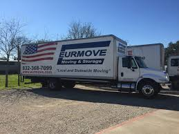 Eurmove Moving Company Houston Tx | Eurmove - Professional Moving ... The Grnsheet Houston North By Issuu Home Page My Aspnet Application Driving With Bcb Herculestransport Truck Accident Attorney In Tx Personal Injury Law Southern Refrigerated Transport Srt Trucking Jobs Best Used Cars Lifted Trucks Suvs For Sale Near Me Pre Driver Shortage Is Fueled Amazon Heres How To Fill The Jobs Meetatruckdrivercom Drivers And Driver 5 Things Know Making Drivers Aware Of Tow Go Local Image Kusaboshicom Marshals Arrest Ice Cream Truck In Woodlands For Child