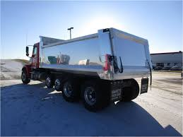 2018 FREIGHTLINER 122SD Dump Truck For Sale Auction Or Lease Cedar ... Vehicle Banks Diecast Toy Vehicles Toys Hobbies 1998 Ford Lt8513 Louisville 113 Refuse Truck Item Ee9281 History And Culture By Bicycle Hawkeye Truck Company The Essential Christmas List For The Biggest Hawk Fans Hawkeyenation Fmcsa Grant Is Helping Iowa Veterans Train Trucking Transport Ertl Find Offers Online Compare Prices At Storemeister 1995 Ertl 1931 New Holland Hawkeye Bank 134 Die Cast Rubber Drumline Drumhawks Twitter Amt Flatbed Photo Gallery
