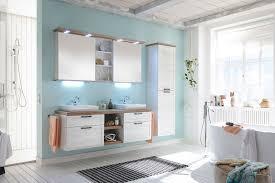 pelipal badezimmer solitaire 9030 in eiche weiß möbel letz