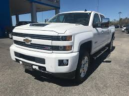 100 Chevy 1 Ton Truck For Sale Troy Preowned Vehicles For