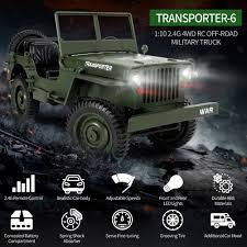 Rc Offroad - Temukan Harga Dan Penawaran Radio Control Online ... Video Rc Offroad 4x4 Drives On Water Shop Costway 112 24g 2wd Racing Car Radio Remote Feiyue Fy03 Eagle3 4wd Desert Truck Moohut 24ghz 118 30mph Sainsmart Jr 114 High Speed Control Rock Crawler Off Road Trucks Off Mud Terrain Scale Model Tamyia Semi Hbx 12889 Thruster Offroad Rtr 10015 Free 116 6 Wheel Drive Remote Daftar Harga Niceeshop Cr 24 Ghz 120 Linxtech Hs18301 24ghz 36kmh Monster Zd Racing 9116 18 24g 4wd 80a 3670 Brushless Rc Car Monster Off
