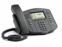 Polycom SoundPoint IP 600 - VoIP Phone - SIP - 6 Lines ... Cisco 8865 5line Voip Phone Cp8865k9 Best For Business 2017 Grandstream Vs Polycom Unifi Executive Ubiquiti Networks Service Roseville Ca Ashby Communications Systems Schools Cryptek Tempest 7975 Now Shipping Api Technologies Top Quality Ip Video Telephone Voip C600 With Soft Dss Yealink W52p Wireless Ip Warehouse China Office Sip Hd Soundpoint 600 Phone 6 Lines Vonage Adapters Home 1 Month Ht802vd
