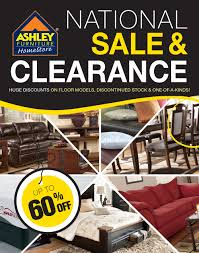 Home Decor Liquidators Walden Ave by National Sale And Clearance Save Up To 60 Off Storewide