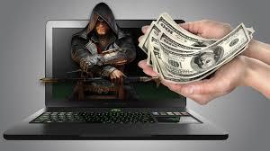 combien coûte un pc portable gaming dqjmm 2 3