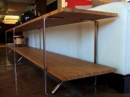 Ikea Sofa Table Lack by Bedroom Archaicfair Hemnes Console Table Black Brown Under Sofa