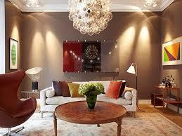 beautiful indoor lighting ideas pictures interior design ideas