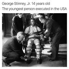 Electric Chair Executions New York State by 40 Best The End Result Images On Pinterest Electric Chair