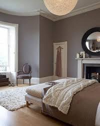 schlafzimmer farben schlafzimmer farben zimmer schlafzimmer