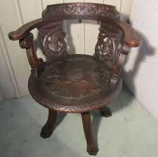 Victorian Gothic Carved Oak Swiveling Tub Chair - Antiques Atlas Design Toscano Gothic Armchair For Sale Online Ebay Antique Neo 1900 Chair Ornate Heavy Wood Oak Renaissance Wow French Gothicarm Gothic Fniture Chair Dantesca Dolls 14 Scale Dollhouse Etsy Pair Of Revival Pugin Chairs Antiques Atlas Desk Inessa Stewarts Victorian Captains 19th Century Ding 3d Model 9 Max 3ds Free3d Hall C1880 La15778 Bjd Throne Podium Roman Style Medieval Wooden With Real Kid Leather Modern Mahogany Sporting Rocking Apr 27 2019