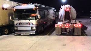 BOONDOCKING IN PECOS TEXAS. At The Loves Truck Stop. - YouTube Texas Police Find 16 Immigrants Locked Inside Rig At Truck Stop Cefco Opens New Store In Giddings Tx Truck Stop Church Offers Respite For Weary Drivers Public Willie Nelsons Place Carls Corner Truckstop Stock Researchers Target Stops The University Of Health Chevrolet Trucks In Mansfield Sale Used On Man Up Tales Bbq 5 Our December Q Tour Huffines Chrysler Jeep Dodge Ram Plano Cars Peterbilt Wikipedia Blog Truckers Truck Trailer Transport Express Freight Logistic Diesel Mack