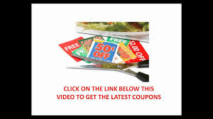 Baskin Robbins Coupons - Get 50% Off Baskin Robbins Free Ice Cream Coupons Chase Coupon 125 Dollars Product Name Online At Paytmcom 50 Off Paytm National Ice Cream Day Freebies And Deals Robbins Coupons Get Off Deal 3 Your Next Baskrobbins Cake Or Dig Into Freebies On Diamonds Dads Dog Food Printable Home Delivery Order Online Hirdani 2 Egift Card Expires 110617 Singleusecodes Buy One Get Tuesday 2018 Store Deals Cookies Pralines N 500ml