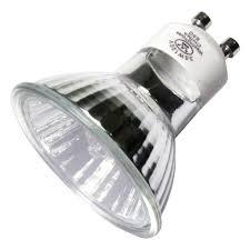 westinghouse 03917 250r40 ht r heat l light bulb walmart com