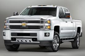 2015 Chevy Diesel Truck Best Of 2015 Chevrolet Silverado High ... Diesel Trucks Best Inspirational The Truck Videos Of Used Ford For Sale In Arkansas Resource 1920 New Car Specs Engines For Pickup The Power Of Nine Memes Whats Your Favorite Find Christmas Best Diesel Trucks To Own Vlog 013 Youtube Dodge Classic Who Makes Pickupml Nasty Compilation 25 Big Insta Burnouts Chevrolet Colorado Chevy Cars You Can Buy Technology Forum