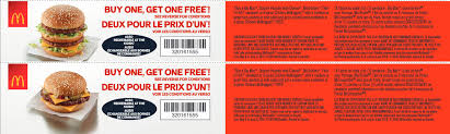 McDonald's Coupons: Angus Or Seriously Chicken Meal For ... Mcdonalds Card Reload Northern Tool Coupons Printable 2018 On Freecharge Sony Vaio Coupon Codes F Mcdonalds Uae Deals Offers October 2019 Dubaisaverscom Offers Coupons Buy 1 Get Burger Free Oct Mcdelivery Code Malaysia Slim Jim Im Lovin It Malaysia Mcchicken For Only Rm1 Their Promotion Unlimited Delivery Facebook Monopoly Printable Hot 50 Off Promo Its Back Free Breakfast Or Regular Menu Sandwich When You