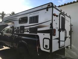 2018 Used Palomino BACKPACK EDITION SS-1251 Truck Camper In Arizona AZ Used Trucks For Sale At A Truck Dealership Luxurious In Apache Junction Az On Diesel Phoenix Az Used 2009 Chevrolet Silverado 2500hd Service Utility Truck For 2012 Mitsubishi Fuso Fe160 Flatbed Sale In 2186 Sales In Arizona Car And Store New Cars Used Trucks Archives Auto Action Holbrook Bus Trailer Parts Service Safety House Gndale 2 Go 2019 Kenworth T880 Dump