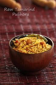 Varalakshmi Vratham Decoration Ideas In Tamil by Varalakshmi Vratham Naivedyam Recipes Blend With Spices