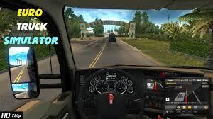 100 Best Truck Simulator Euro Gameplay HD YouTube