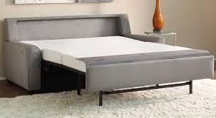 Tempurpedic Sleeper Sofa American Leather by Circle Furniture Ashton Comfort Sleeper Sleep Sofas Ma