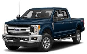 Top Ford 2018 Truck Colors Best New 2018 Ford Superduty F 250 Xlt ... 2017 Ford Truck Colors Color Chart Ozdereinfo Hot Make Model F150 Year 2010 Exterior White Interior Auto Paint Codes 197879 Bronco Color 7879blueovalbronco Ford Trucks Paint Reference Littbubble Me Ownself Excellent 72 Chips Vans And Light Duty 46 New Gallery 60148 Airjordan2retrocom 1970s Charts Retro Rides 1968 For 1959 Mercury 2015 2019 20 Car Release Date Torino Super Photos Videos 360 Views