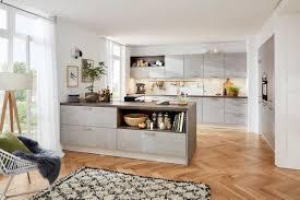 ihr küchenstudio aus braunschweig küchentreff braunschweig