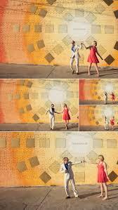 Deep Ellum Wall Murals by 49 Best Shoot Um Up In Dallas Images On Pinterest Engagement