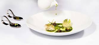 themenspecial unsere besten vegetarischen rezepte falstaff