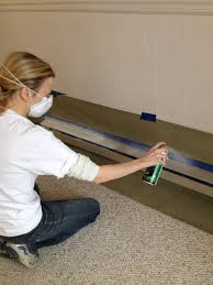 Floor Heater Grate Cover by How To Replace A Baseboard Heating Cover Baseboard House And