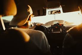 100 Budget Truck Insurance 21 Best Long Distance Moving Tips Ever Updater