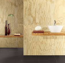 Tiling A Bathroom Floor On Plywood by 15 Best Pinocchi Images On Pinterest Plywood Tile Flooring And