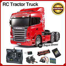 Jual Mobil Remot Truk Scania Mobil Rc Tractor Truck Mobil Remote ... Tamiya 114 Rc Arocs 3363 6x4 Classic Space 56352 From Emodels 2018 Rc Car Model Fmx Truck Cab Assembly From Mercedesbenz Actros Gigaspace Scale Hobby Remote Control Tam58633 Blackfoot 2016 Cars 112 Lunch Box Off Road Van Kit Towerhobbiescom Trucks Leyland July Tamiya Semi Cstruction Another Future Racing Truck Release 58661 Buggyra Fat Team Reinert Racing Man Tgs 4wd On Tt01 E Grand Hauler Tractor 56344 Blackfoot Brand New Truck Off Road With Esc Assembled Harga Offroad Skala 10 Speed King Rtr 24ghz Monster Scadia Evolution Kit Perths One Stop Shop