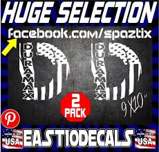DURAMAX Diesel Truck Sticker Vinyl Decal Pair Of 2 2500 3500 | Ebay ... Stickers Rhaksatekcom Lifted Chevy Diesel Trucks For Sale With Dpc2017 Day 1 Registration And Social Time Hino Aftermarket Decal Sticker Dirty Money Banner Truck Duramax F250 Vinyl Powered By Bitch Dust Car Window Stickers Diesel Funny Girl Just Saw This Bumper Sticker On A Jacked Up Truck Calgary Amazoncom Dabbledown Decals Large Car Window Bahuma Diessellerz Home If You Think My Is Smokin Should See Wife