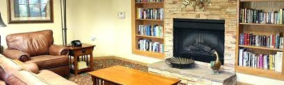 Discount Furniture Mn Cheap Furniture Stores Duluth Mn