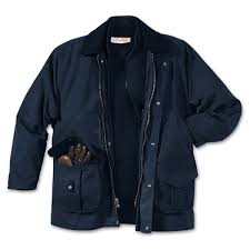 Coupons For Carhartt Jackets : Coupons For Disney World Dining 60 Off Osgear Coupons Promo Codes January 20 Save Big Moschino Up To 50 Off Coupon Code For Rk Bridal Happy Nails Coupons Doylestown Pa Rural King Rk Tractor Review 19 24 37 Rk55 By Sams Club Featured 2018 Ads And Deals Picouponscom Slingshot Promo Brand Sale Free Shipping Code No Minimum Home Facebook Black Friday Sales Doorbusters 2019 Korea Grand Theres Shortage Of Volunteer Ems Workers Ambulances In Aeon Watches Discount Dyn Dns