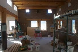 100 Shed Interior Design Free Images Wood House Floor Building Home Shed Beam