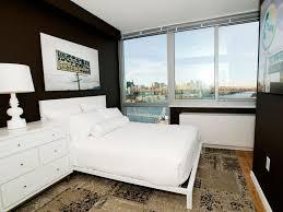 2 Bedroom Apartment Craigslist Long Island