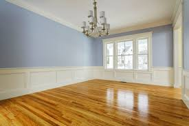 Steam Cleaning Old Wood Floors by How To Make Hardwood Floors Shiny