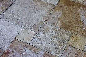 porcelain tile floor liberty home solutions llc