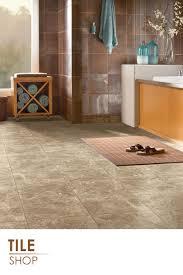 home flooring store in sterling va floorware