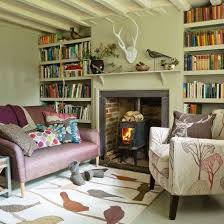 Country Style Living Room Uk Entrancing 1000 Ideas About Rooms On Pinterest French