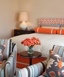 trellis headboard contemporary bedroom artistic designs for