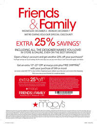 Macys Code Coupon : Pizza Hut Factoria Coupon Code For Macys Top 26 Macys Black Friday Deals 2018 The Krazy 15 Best 2019 Code 2013 How To Use Promo Codes And Coupons Macyscom 25 Off Promotional November Discount Ads Sales Doorbusters Ad Full Scan Online Dell Off Beauty 3750 Estee Lauder Item 7pc Gift Clothing Sales Promo Codes Start Soon Toys Instant Pot Are