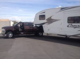 Andersen Hitch With Shortbed And Pics - Dodge Cummins Diesel Forum The Best Fifth Wheel Hitch For Short Bed Trucks Demco 3100 Traditional Series Superglide How It Works Fifth Wheel Bw Compatibility With Companion Flatbed 5th Hillsboro 5 Best Hitch Reviews 2018 Hitches For Short Bed Trucks Truckdome Pop Up 10 Extension For Adapters Pin Curt Q20 Fifthwheel Tow Bigger And Better Rv Magazine Accsories Off Road Reese Quickinstall Custom Installation Kit W Base Rails 5th Arctic Wolf With Revolution On A Short Bed