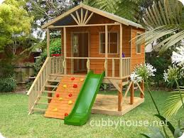 Photo Of Big Playhouse For Ideas by Best 25 Diy Playhouse Ideas On Wooden Outdoor