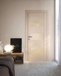 porte interieur brico depot cuisine porte intã rieure moderne en bois montpellier porte