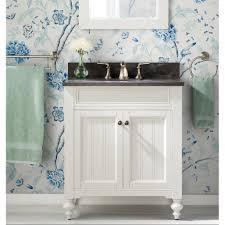 Kohler Fairfax Bathroom Faucet Aerator by Bathroom Standard Double Handle Kohler Bathroom Faucets Kohler