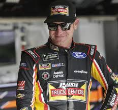 CLINT BOWYER - 2017 Bristol II Race Advance - The Official Stewart ... Truck Race At Bms In August Moved Back One Day Sports Brnemouth Kawasaki On Twitter Massive Thanks To Volvo And Erik Jones Falls Short Of First Cup Series Win Records Careerbest Total Truck Centers Racing Total Centers News Kingsport Timesnews Nascars Tv Deal Helps Overcome Attendance Bristol Tn Usa 21st Aug 2013 21 Nascar Camping World 2017 Motor Speedway Josh Race Preview Official Website Matt Crafton Toyota Racing Ryan Blaney Won The 18th Annual Unoh 200 Presented By Zloop Freightliner Coronado Havoline Ganassi