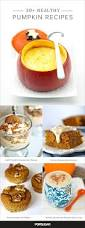 Pumpkin Desserts Easy Healthy by 241 Best Healthy Pumpkin Recipes Images On Pinterest Fall